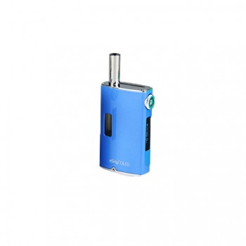 Wismec Reuleaux RX200 Magnetic Back Cover