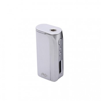 Joyetech eGo One Mega V2 Battery