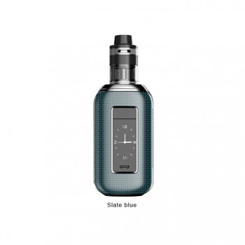 Eleaf Tessera Kit