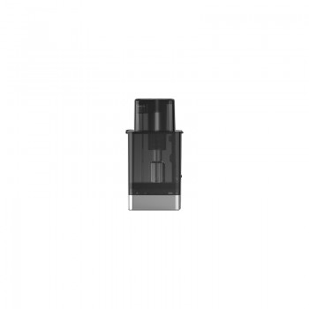 Smoant Battlestar Baby Pod Cartridge