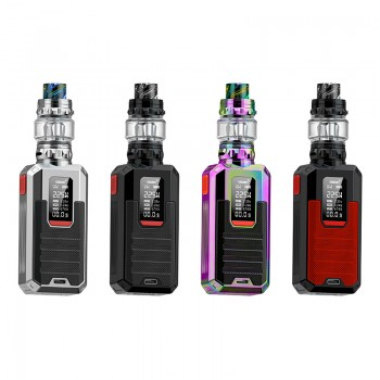 Smoant Ladon Kit Full Colors
