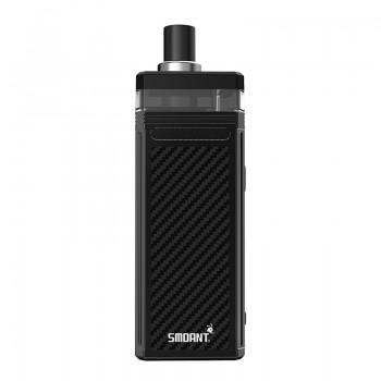 Smoant Pasito II Pod Kit Carbon Fiber