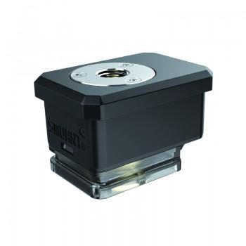 Smoant Pasito II 510 Adapter