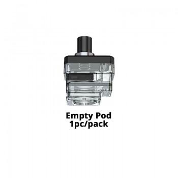 Smoant Pasito II Empty Pod Cartridge 1pc/pack