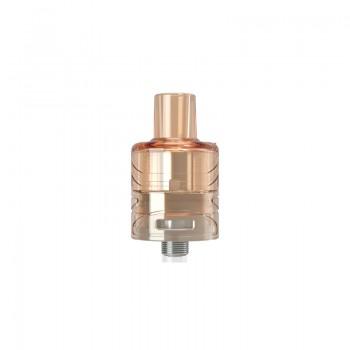 Vision Spinner II Battery 1650mah - golden
