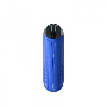 Smoant VIKII Kit Blue
