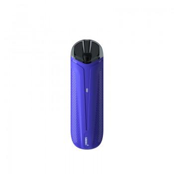 Smoant VIKII Kit Purple