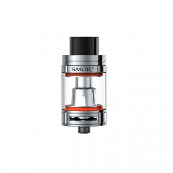 Eleaf LYCHE 4ml