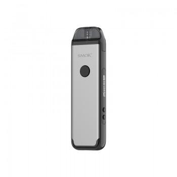Smok ACRO Kit 2ml Silver