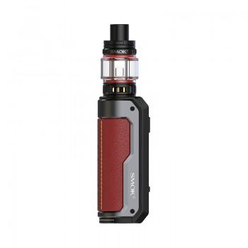Smok Fortis Kit Red