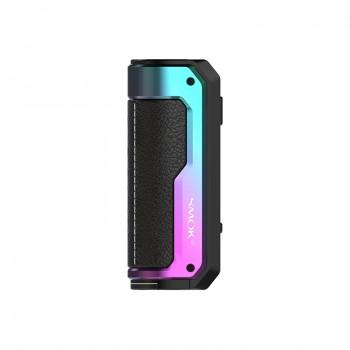 Smok Fortis Mod 7-Color