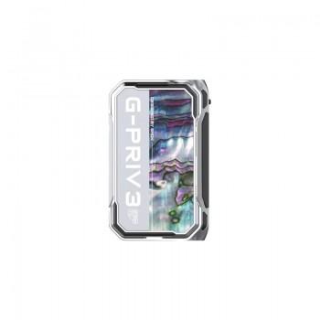 SMOK G-PRIV3 Mod 7-Color Shell