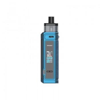 Smok G-PRIV PRO Pod Kit Matte Blue