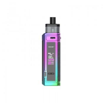 Smok G-PRIV PRO Pod Kit Prism Rainbow