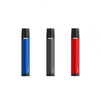 3 Colors For SMOK INFINIX 2 Kit