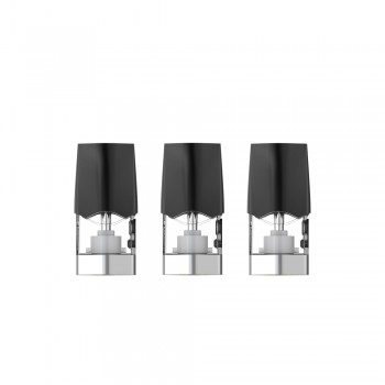 SMOK INFINIX 2 Pod Cartridge 3pcs