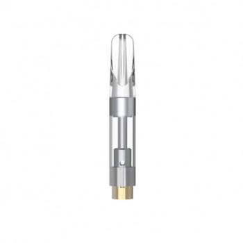 SMOK MICARE G5 1.0ml Cartridge