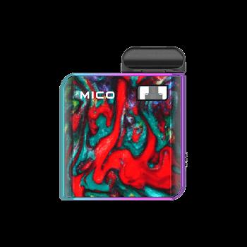 SMOK MICO Pod Kit - Prism Rainbow