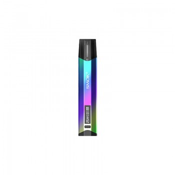 SMOK Nfix Kit 7-Color