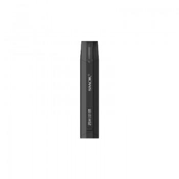 SMOK Nfix Kit Black