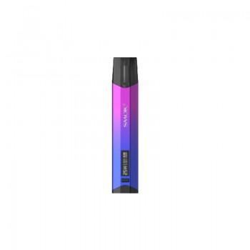 SMOK Nfix Kit Blue Purple