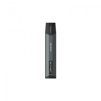 SMOK Nfix Kit Gunmetal