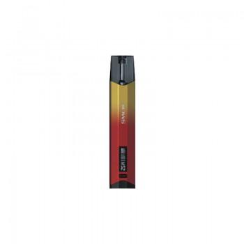 SMOK Nfix Kit Red Gold