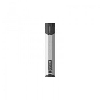 SMOK Nfix Kit Silver