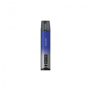 SMOK Nfix Kit Silver Blue