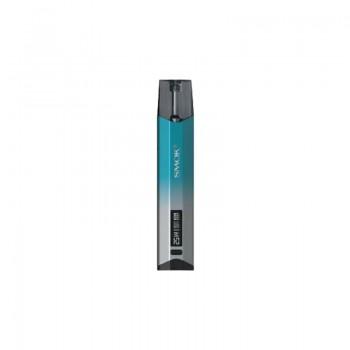 SMOK Nfix Kit Silver Lake Blue