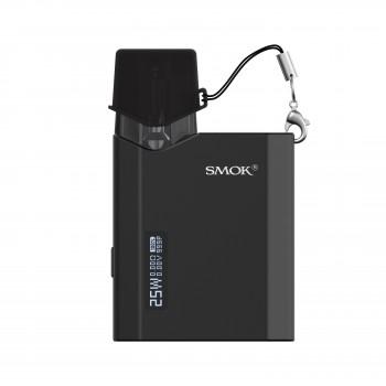 Smok Nfix-mate Kit 3ml Black