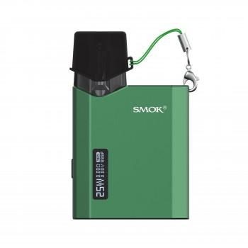 Smok Nfix-mate Kit