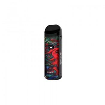 SMOK Nord 2 Kit 7-Color Resin