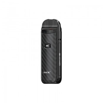 Smok NORD 50W kit Black Carbon Fiber