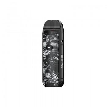 Smok NORD 50W kit Fluid Black Grey