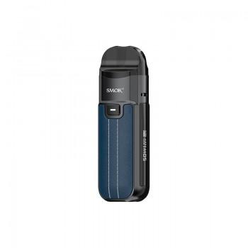 SMOK Nord 50W Kit Blue