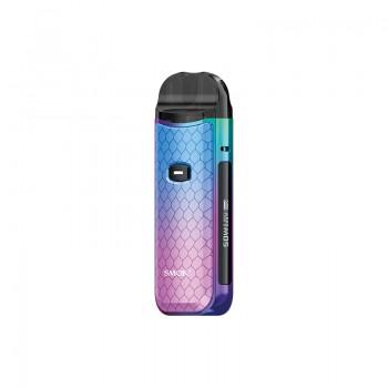 Smok NORD 50W kit Cyan Pink Cobra