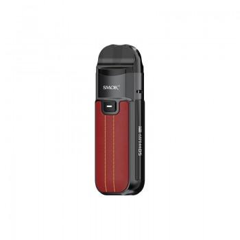 SMOK Nord 50W Kit Red
