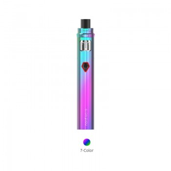 SMOK Nord AIO 19 Kit - 7-Color