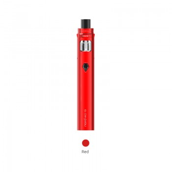 Vision Spinner I Variable Voltage Battery 1300mah - blue