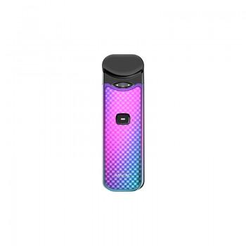 SMOK Nord Kit - Rainbow Carbon Fiber