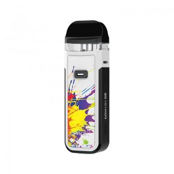 SMOK Nord X Kit 7-Color Spray