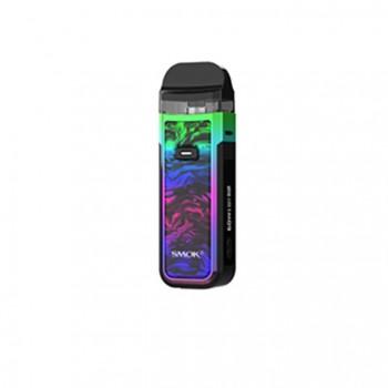 SMOK Nord X Kit Fluid 7-Color