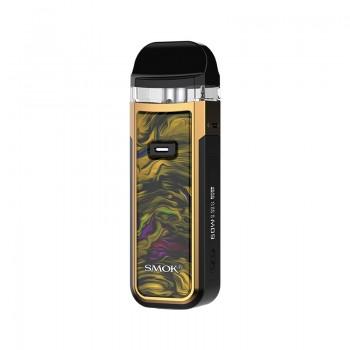 SMOK Nord X Kit Fluid Gold