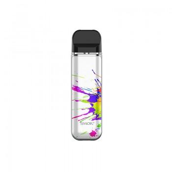 SMOK Novo 2 Kit 7-Color Spray