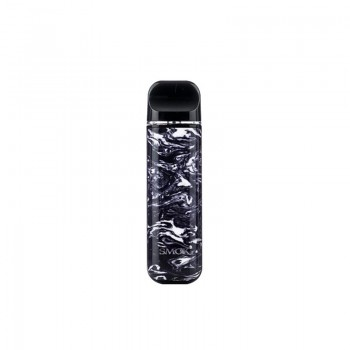SMOK Novo 2 Kit Black and White