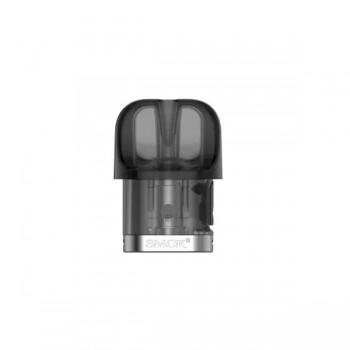 SMOK Novo X Clear Pod Cartridge