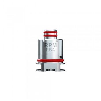 SMOK PRM RBA 0.2ohm Coil