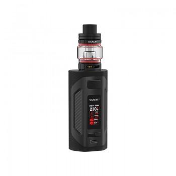 SMOK Rigel Kit Standard Edition Black