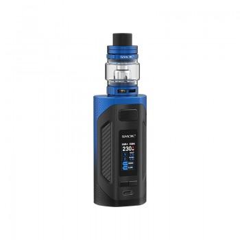 SMOK Rigel Kit Standard Edition Black Blue